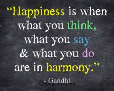 happiness quotes about happiness and love Do You think happiness short happy quotes