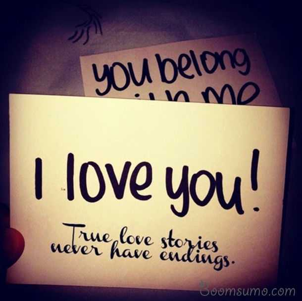 Inspirational Quotes On Love And Life Delectable Love Life Inspirational Quotes 'true Love Stories Never