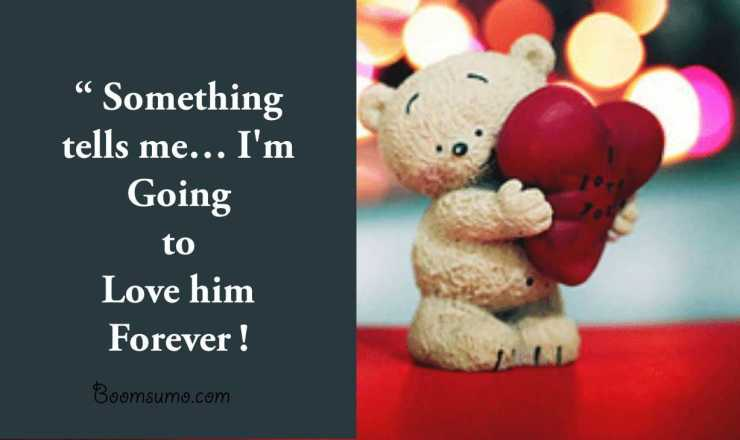 Love Life Quotes Im Going To Love Forever Short Love Quotes