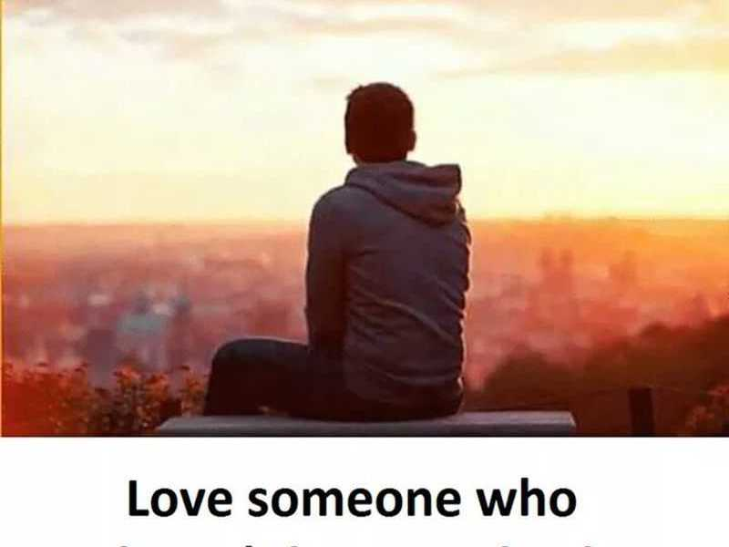 Sad Quotes About Love: Sad Love Quotes Easy Way To Die? Life And Pain Depressed