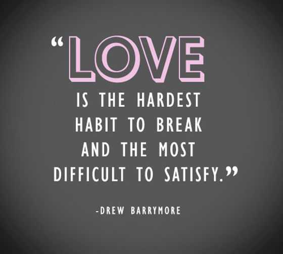 Break Up Love Quotes Captivating Breakup Quotes Love Hardest To Break Difficult To Sad Love