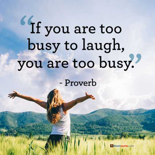 Quotes About Laugh Life Inspirational Quotes About Laugh Quote