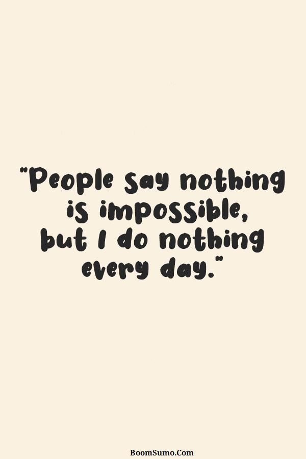 Short inspirational quotes about encouragement