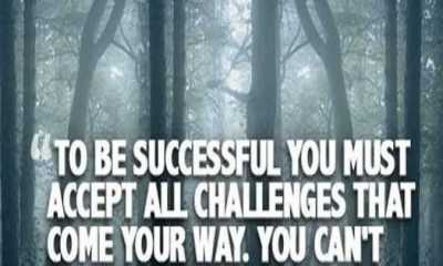 Success quotes How to become Successful ONE Quotes about Success quotes
