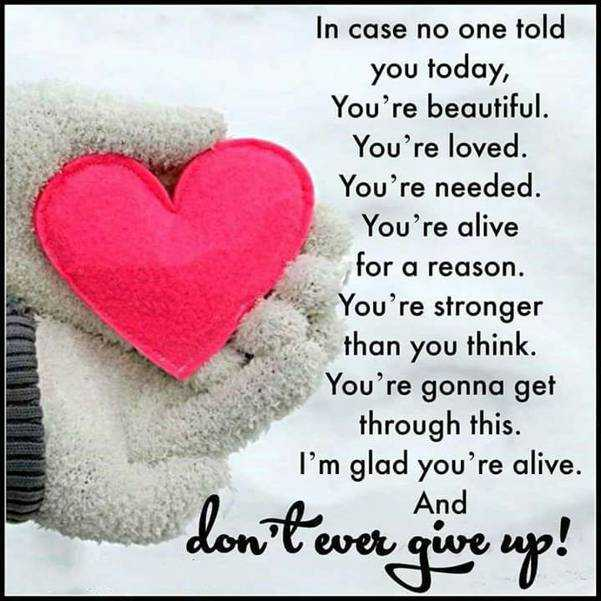Motivational Quotes About Love: Inspirational Love Quotes That Will Inspire You To Make A