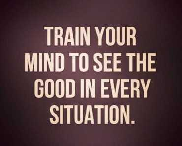 positive quotes achieve success train Your Mind Everyday positive thoughts