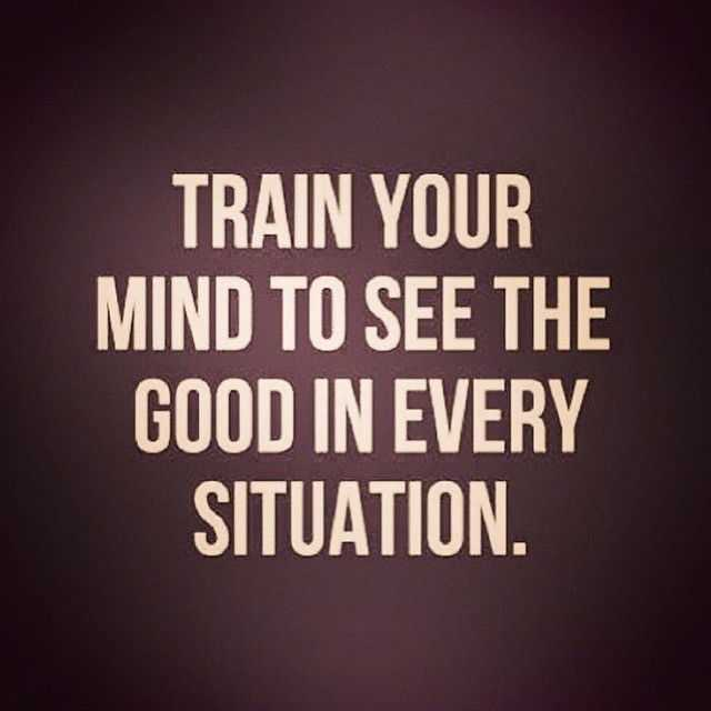 Become An Overnight Success Train Your Mind Everyday Boomsumo Quotes