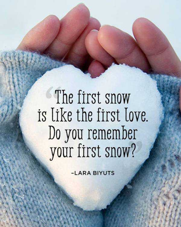 Sad Love Quotes First Do You Remember It Why Should