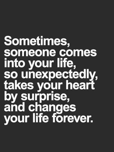 40 Life Love Quotes On Love Images and Sayings 1
