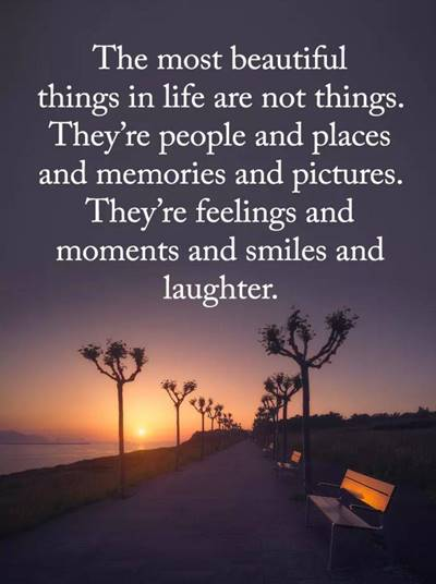 love live life quotes about love life inspirational quotes