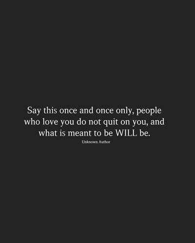 different quotes about life and love deep quotes about life and love