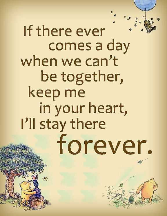 Best Friend Quotes friendships sayings I'll Stay There Forever, Prove it