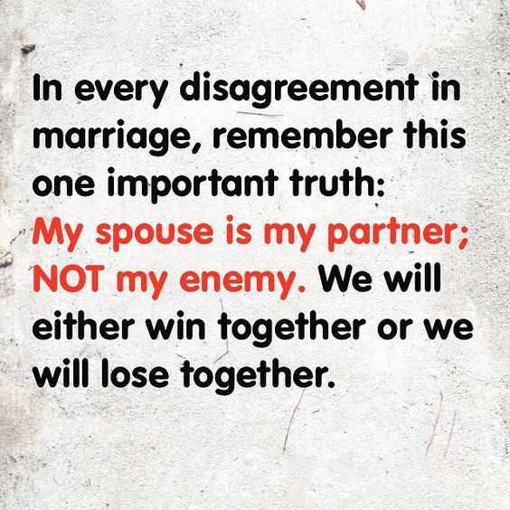Top Wedding Quotes: Marriage Quotes: My Spouse Who Understand Your Tears