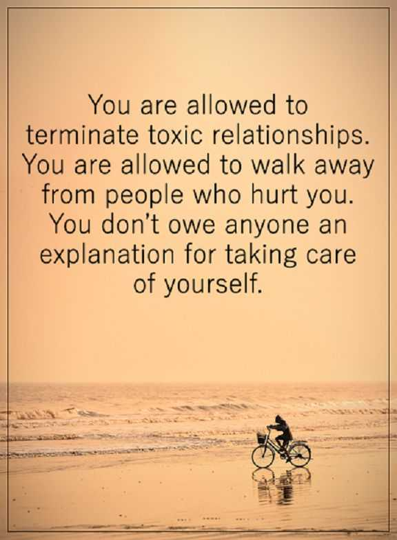 Toxic Relationship Quotes Custom Inspirational Relationship Quotes Please Walk Away From People Who