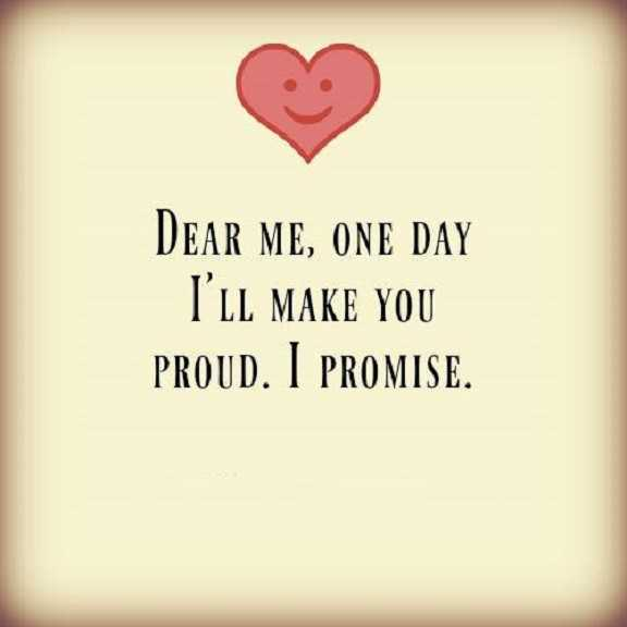 Ill Quotes | Inspirational Life Quotes Love Sayings I Ll Make You Proud I