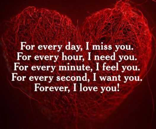 Love Hurts Quotes | Love Hurts Quotes Love Sayings Forever I Love You For Everyday