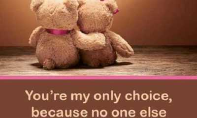 Love Quotes for Her, love relationship quotes for him