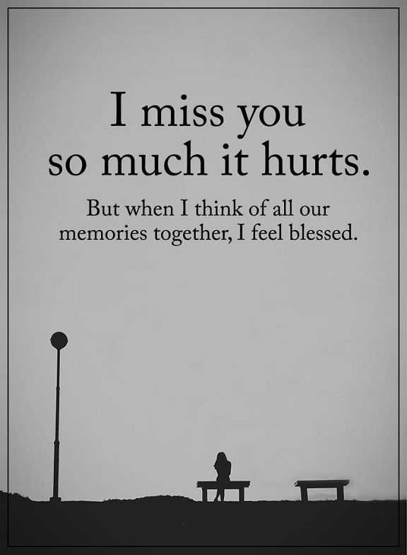 Sad I Miss You Quotes For Friends: Sad Life Quotes About Inspirational So Much It Hurts I
