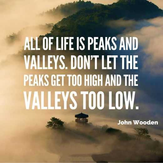 Success quotes about life thoughts life Goes Too High And Too Low positive thinking quotes about successSuccess quotes about life thoughts life Goes Too High And Too Low positive thinking quotes about success