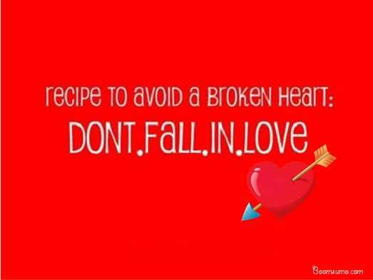 Image of: Download Free Love Broken Heart Quotes Dont Fall In Love Sad Love Quotes About Love Boomsumo Quotes Love Broken Heart Quotes Dont Fall In Love To Avoid Boomsumo Quotes