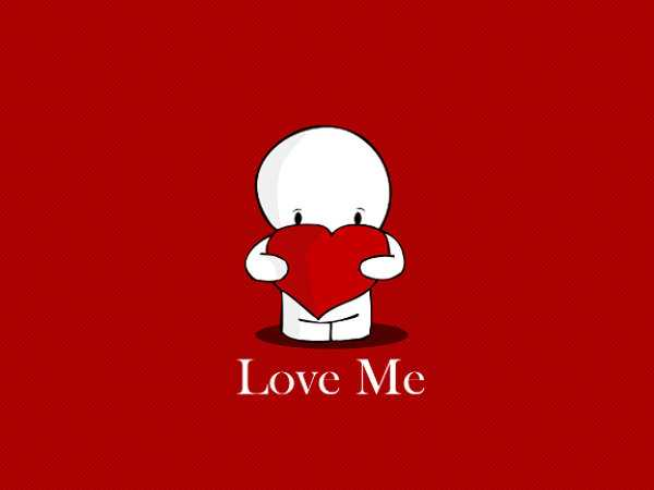 love quotes Love sayings about love Messages Love Me Relationship Quotes about love