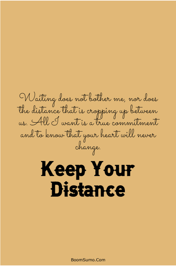 115 Inspirational life Quotes about Keep Your Distance | Inspirational quotes pictures, Negative people, Positive people