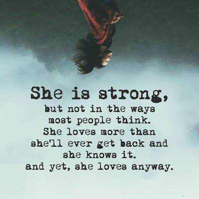 60 Best strong person quotes images Quotes Life quotes 5