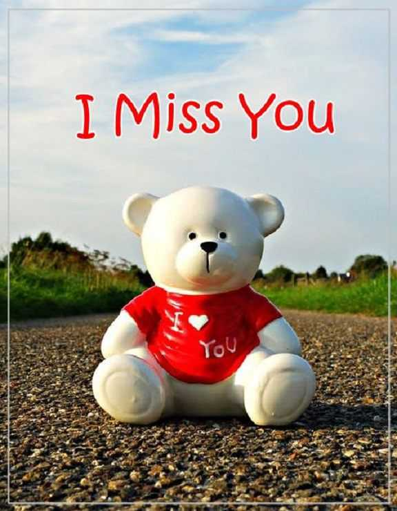 best love quotes love sayings i miss you always life quotes