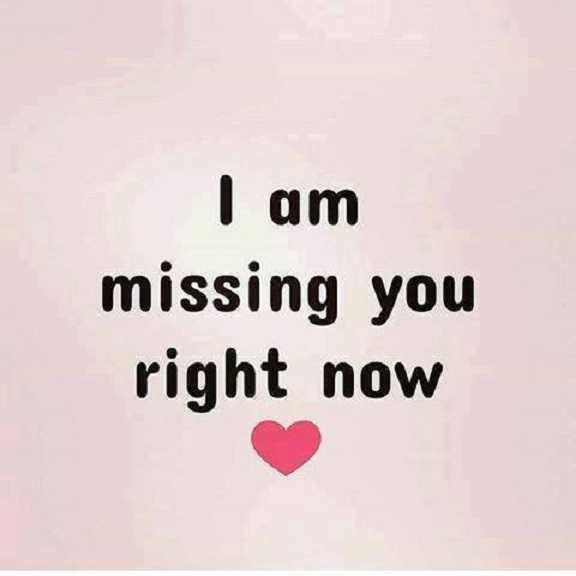 Best Love Quotes About Love Messages I Am Missing You