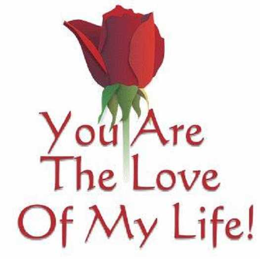 Best love Quotes about love The Love of My Life Who You Are