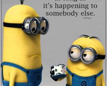 Funny quotes of the day Funny Sayings Everything is funny, To Somebody