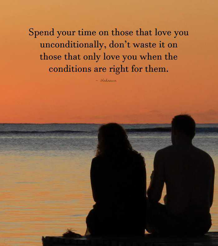 Love Is Waste Of Time Quotes Images Cenksms