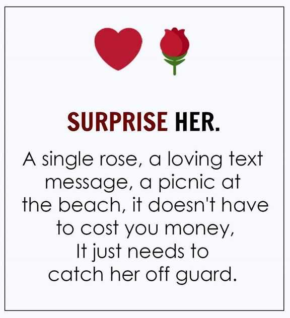 Love Quotes Of The Day Love Sayings 'Surprise Her Single Rose Stunning Love Quotes Of The Day