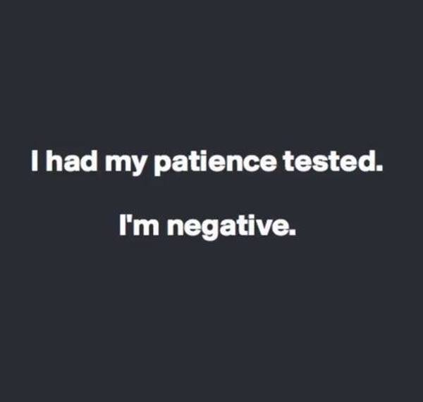 45 Funny Quotes with Pictures 18