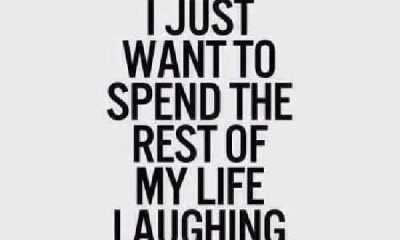Best Funny Quotes I Just Want To