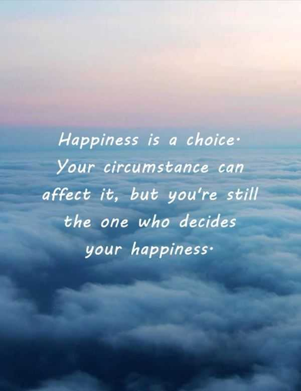 Quotes Happiness | Best Happiness Quotes Unconditional Who Conquer Your Happiness
