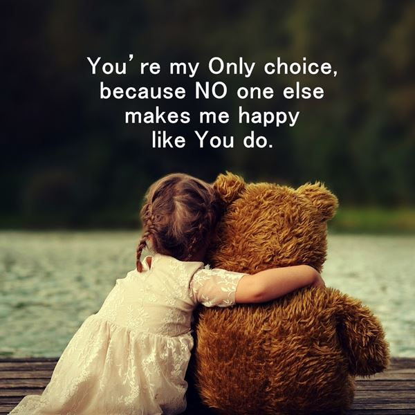 Relationship Love Quotes Inspiration Best Love Quotes For Her Love Relationship Quotes BoomSumo Quotes