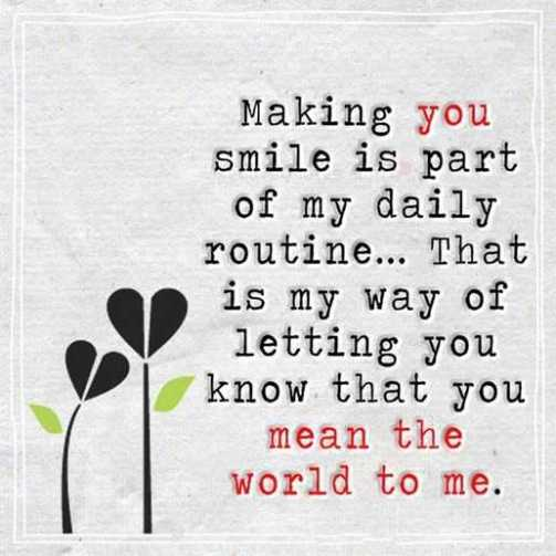 Best Quotes About Love Beauteous Best Love Quotes Love Sayings Making You Smile My Daily Routine Why