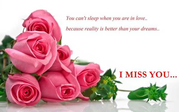 best love quotes love sayings i miss you you cant sleep when you in love