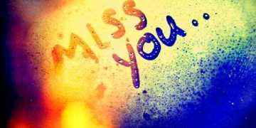 Best Love Quotes Miss You Unbelievable Why