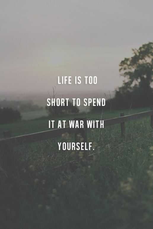 Happy Life Short Quotes Cool Best Life Quote About Positive Be Happy Life Is Too Short To Spend