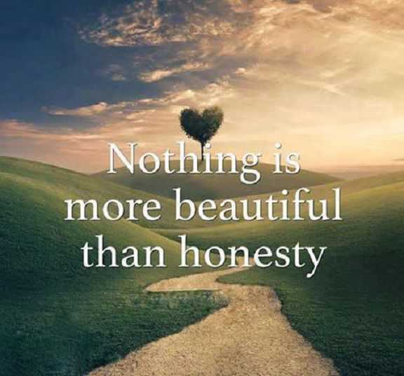 Image of: Pinterest Inspirational Life Quotes Life Sayings Nothing Is More Beautiful Buzzfeed Inspirational Life Quotes Life Sayings Nothing Is More Beautiful