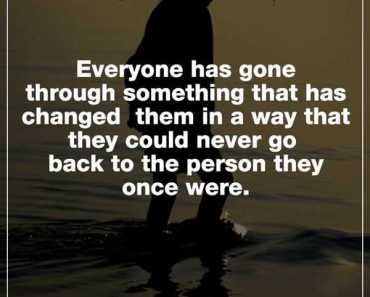 Inspirational Quotes When Never Go Back Once Awesome Life