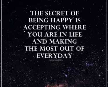 secret of happiness essay 12 secrets of being happy: promise to unlock the secret of happiness text-based site reader prints our papers top of page daily mail mail on sunday this is.