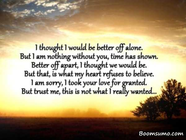 Sad love Quotes What my heart refuse to believe, Not