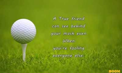 Best Friendships Quotes How To Be A True Friends Knows Everything About You