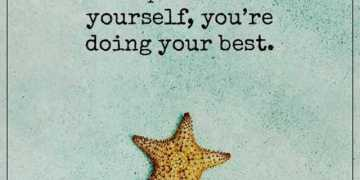 Best Life Quotes Be Proud Of Yourself