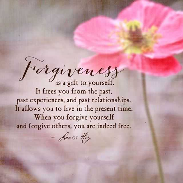 Forgiveness Quotes | Forgiveness Quotes When You Forgive Others Boomsumo Quotes