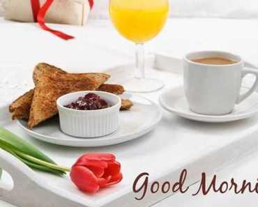 Good morning quotes Say Good Morning