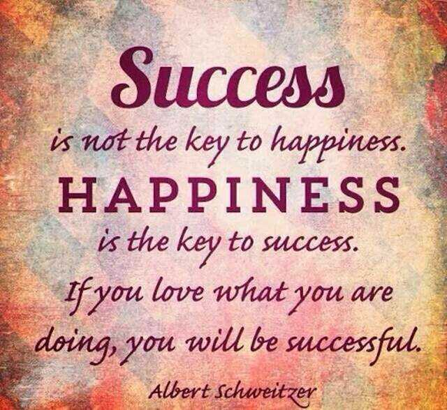 Inspirational Quotes About Success If You Love What You Are Doing Inspiration Inspirational Quotes About Success